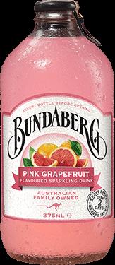 Pink Grapefruit UK