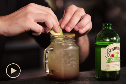 Mixology - Mixology DIY