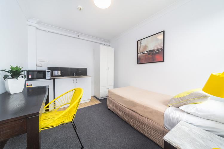 Kết quả hình ảnh cho rent a house in australia for international student