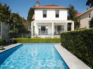 11 Holt Street, Double Bay AUCTION: 5 November Details >