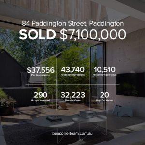 infographic_84-paddington - Ben Collier