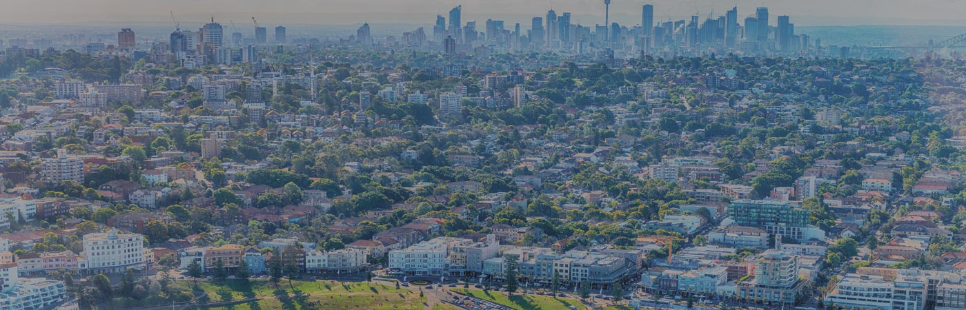 Why Sydney's Eastern Suburbs Is More Than One Real Estate Market