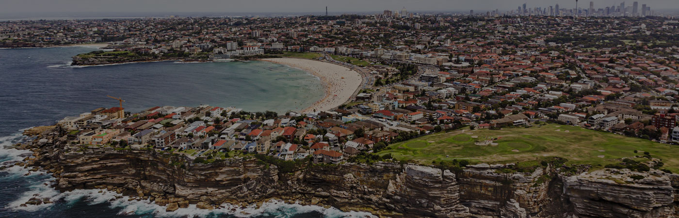 7 Myths About Eastern Suburbs Real Estate