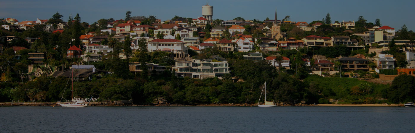 Sydney's Property Gems: Overlooked Suburbs In Sydney's East