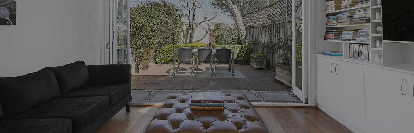 The Trend Towards Off-Market Sales In Sydney's East