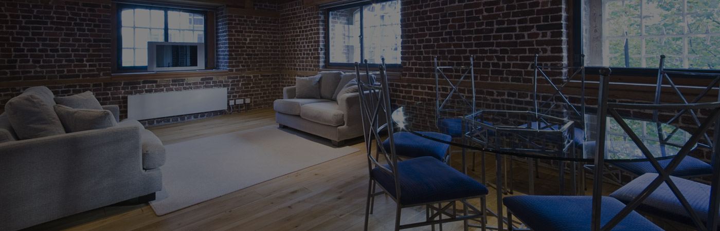 Warehouse Conversions: What Buyers & Sellers Need To Know