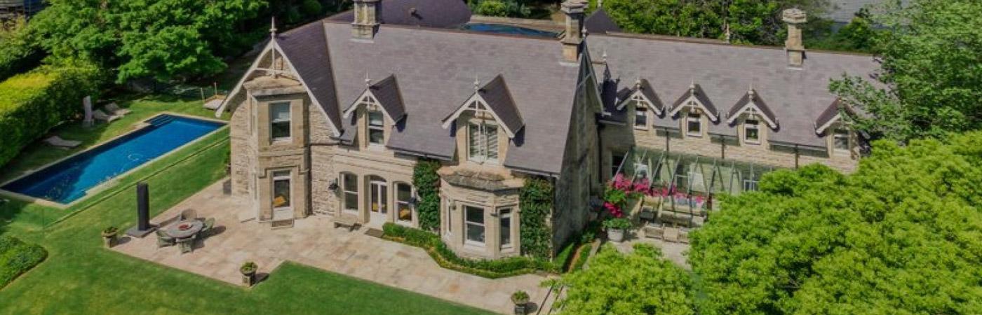 Property Market Winners For 2018