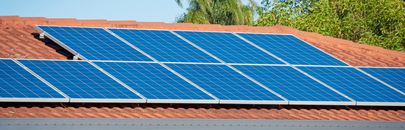 Could Going Solar Boost Your House Price?