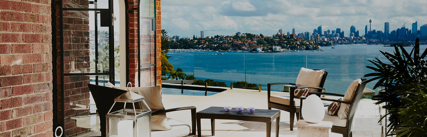 Vaucluse Leading Price Growth In Sydney And The East