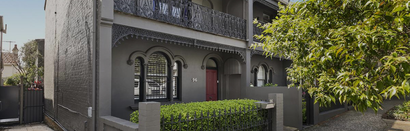 8 Trends For The Eastern Suburbs Property Market In 2020