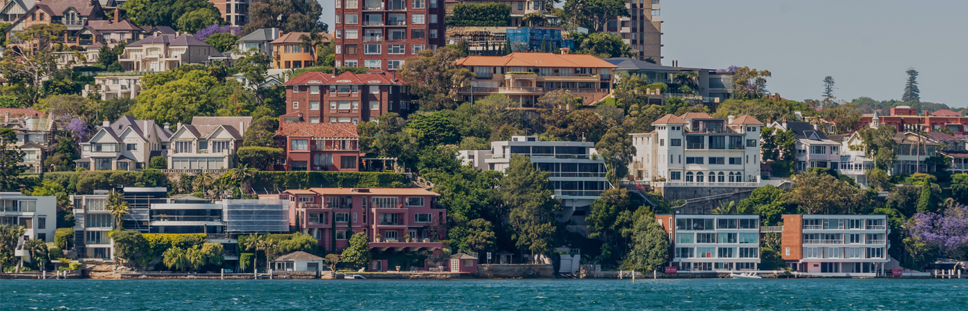 Top Performing Suburbs Across Sydney's East in 2019