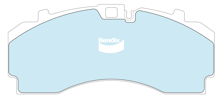 bendix-brake-pads-commercial-vehicle-new-release-bulletin-CVP1007-image-3.png