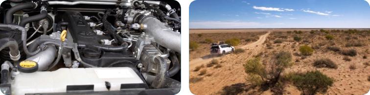 bendix-brake-pads-test-pilot-landcruiser-prado-install-image2.jpg