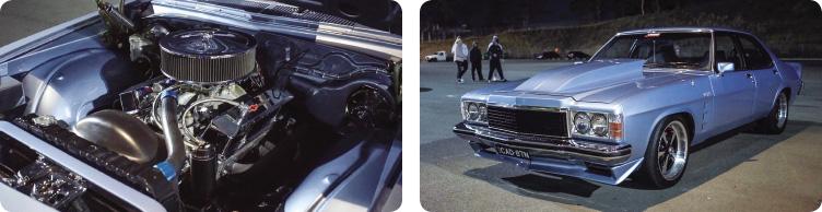 bendix-brakes-cars-of-bendix-july-image-3.jpg