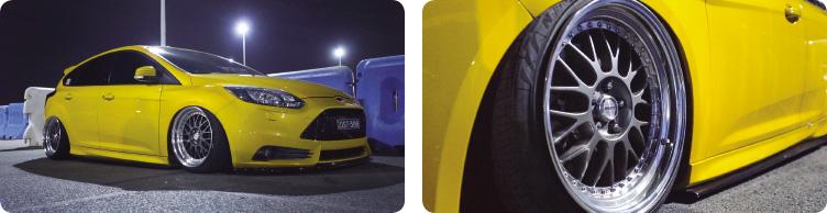 bendix-brakes-cars-of-bendix-july-image-8.jpg
