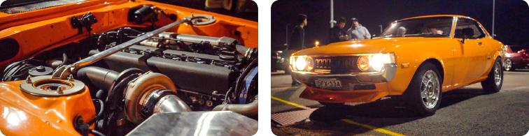 bendix-brakes-cars-of-bendix-may-image4.jpg