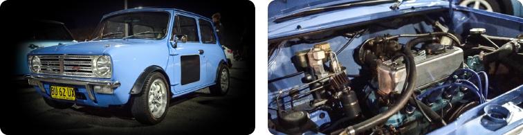 bendix-brakes-cars-of-bendix-may-image7.jpg