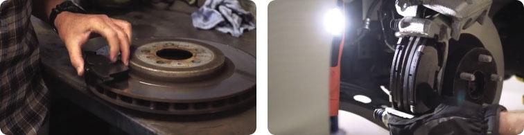 bendix-technical-bulletin-Brake-Noise-In-Depth-Causes-and-Prevention-image-2.jpg