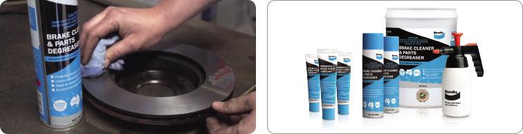 bendix-technical-bulletin-Brake-Noise-In-Depth-Causes-and-Prevention-image-6.jpg