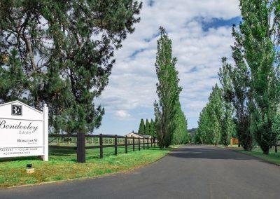 Bendooley-Estate-Driveway-Nov-2017-1-(003)