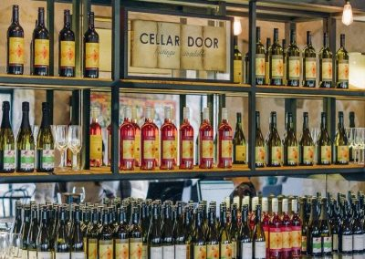 Cellar Door Wine Shelves-2 (002) (1)