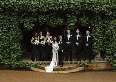bespoke_gallery__justinaaron_wedding_vanessa_dom_h-151-min
