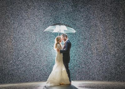 rain-min