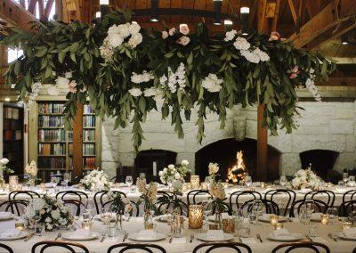 171020_justinaaron_wedding_vanessa_dom_h-227-min