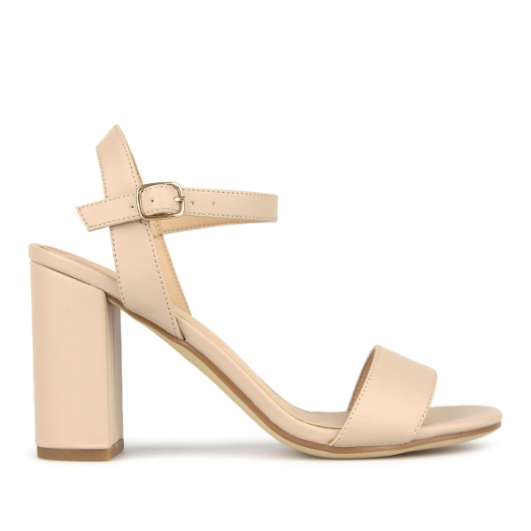 KARLY Nude.  89.99  67.49. Quick Buy ... ff84249cbe68