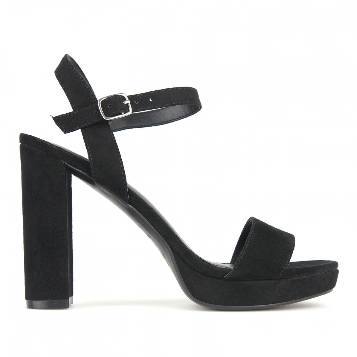Platform Sandals: Buy Platform Sandals Online at Best Prices