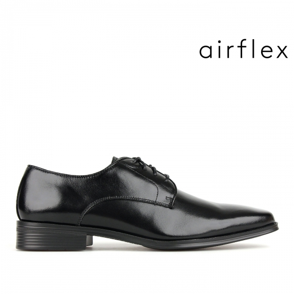 5745cea8e Men s Shoes Online