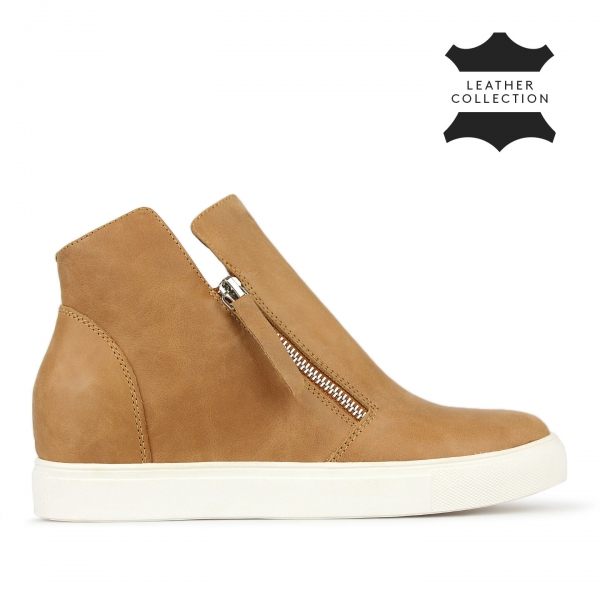 f4b7c4bd8a56 Shop Women s Shoes Online