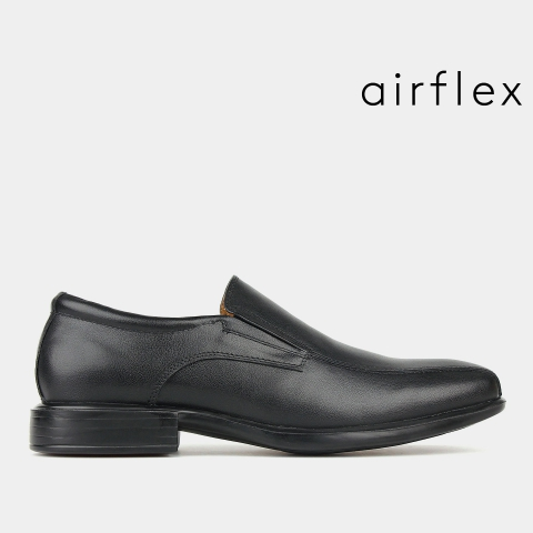 TROPHY 2 Leather Slip-On Shoes
