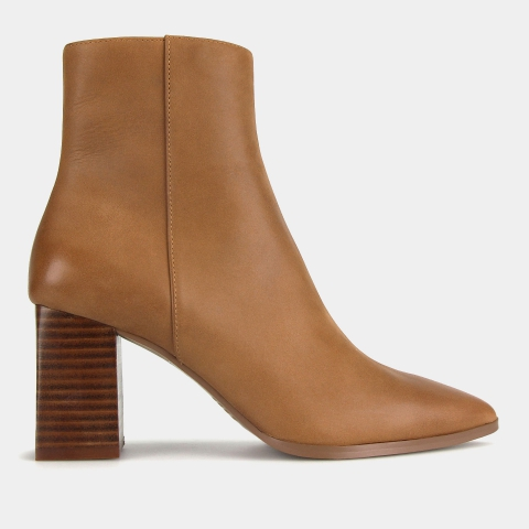 BLAKE High Ankle Boots