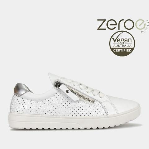 ELSA Vegan Comfort Sneakers