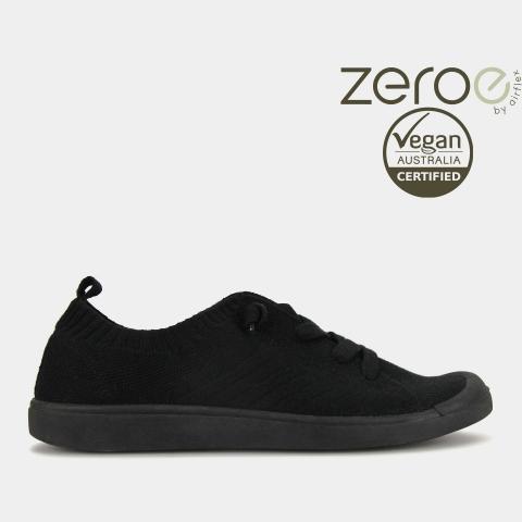 ENYA Vegan Sustainable Sneakers