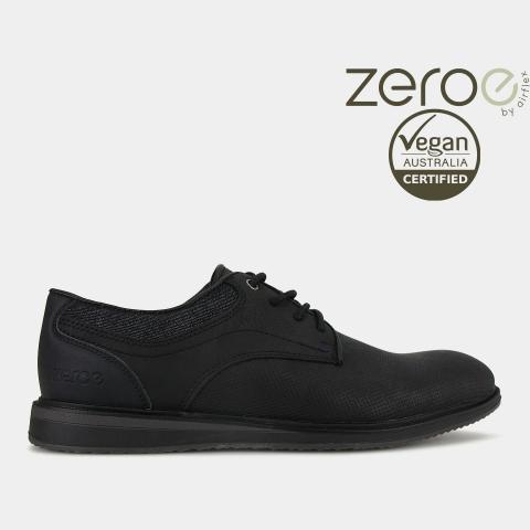 BASE Vegan Comfort Shoes
