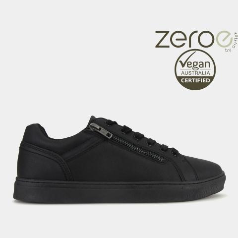 ZEUS Vegan Comfort Sneakers