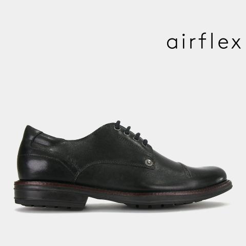 OWEN Leather Dress Shoes