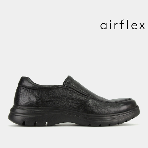 STEVEN Comfort Dress Shoes