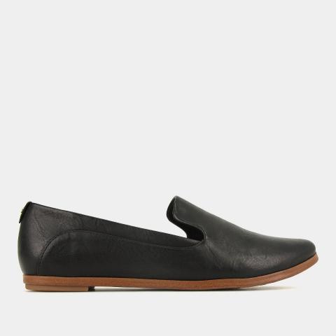 BROOKE Slip-On Loafers