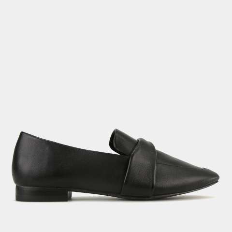 RILEY Corporate Loafers