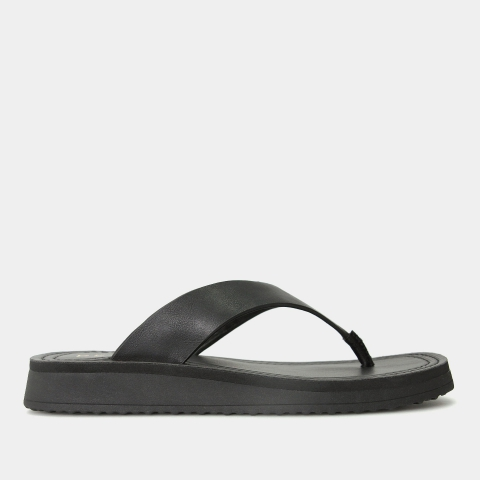 VINNY Flat Sandals