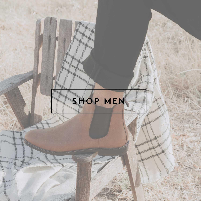 BETTS | Shop MEN NEW Arrivals