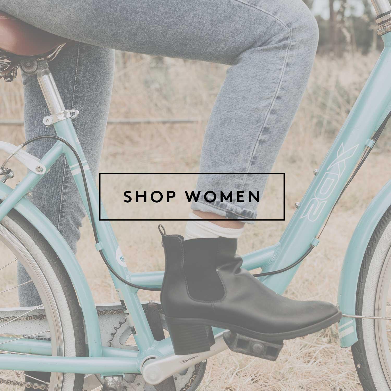 BETTS | Shop WOMEN NEW Arrivals
