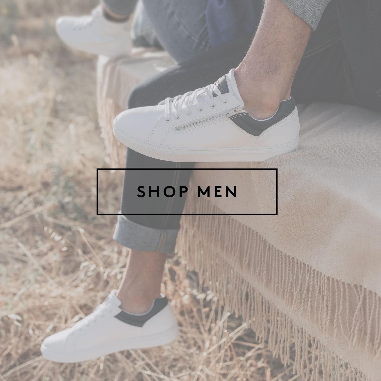 BETTS | Shop MEN SALE
