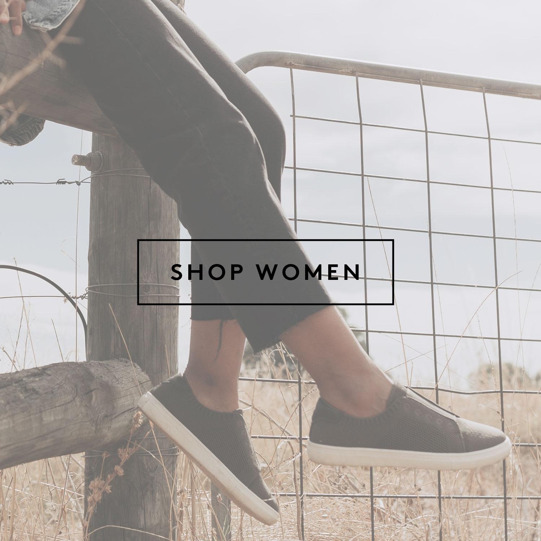 BETTS | Shop WOMEN SALE