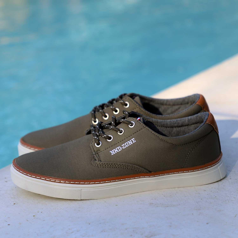 Men's Sale Shoes