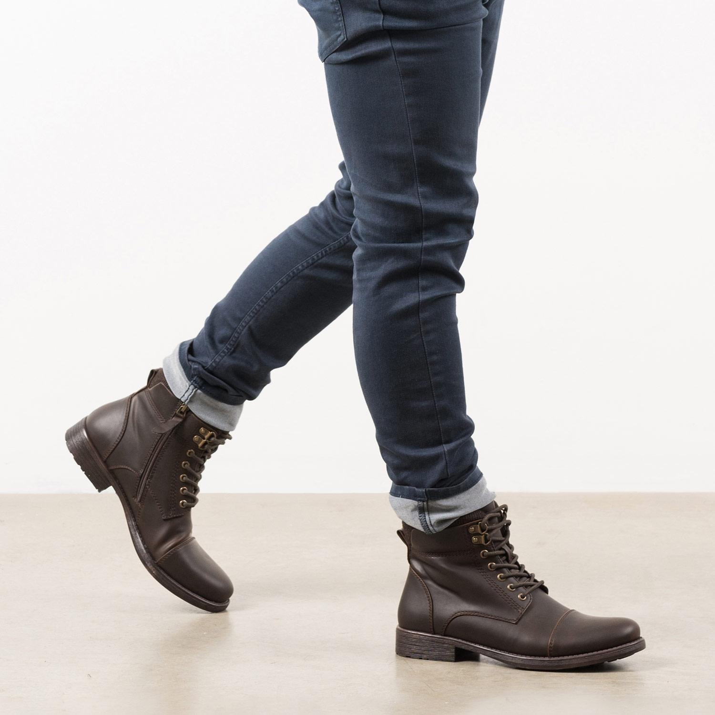 47ddb7e01cf Men s Boots