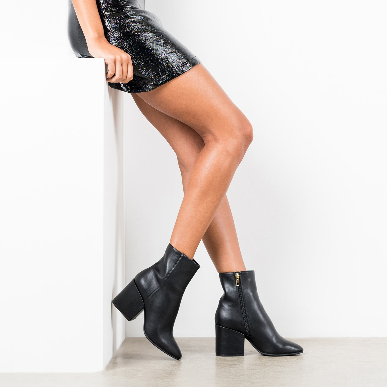 656482f10a9 SHOP WOMEN · Men s Boots